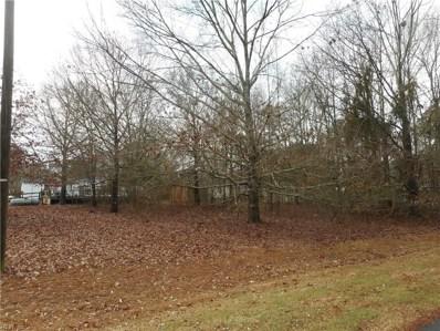 306 Pima Trail, Edenton, NC 27932 - #: 10304048