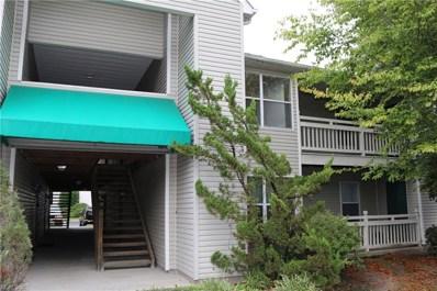 3956 Palomino Drive, Newport News, VA 23602 - #: 10304543