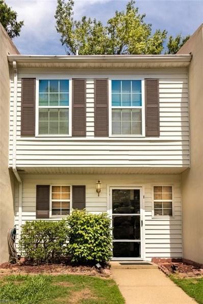 1135 Old Denbigh Boulevard, Newport News, VA 23602 - #: 10331425