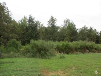 3+Ac Nature\'s (Johnny Harrell Off), Gatesville, NC 27938 - #: 10345899