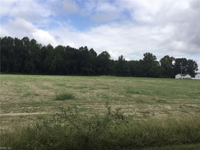 206 Whites Landing Road, Edenton, NC 27932 - #: 10350925