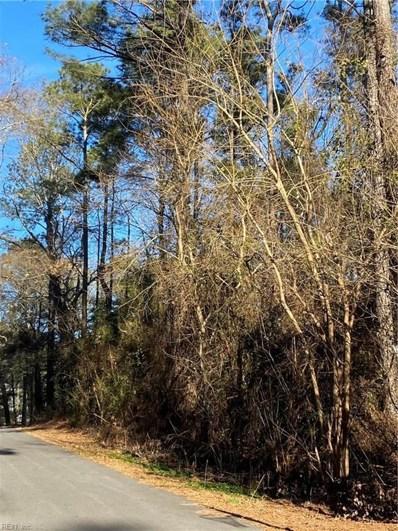 125 Comanche Trail, Edenton, NC 27932 - #: 10360167