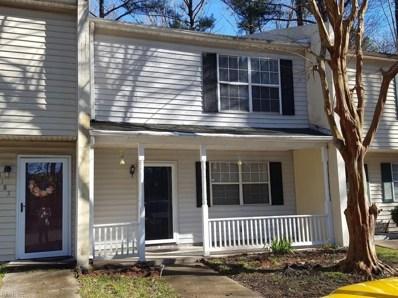 1185 Old Denbigh Boulevard, Newport News, VA 23602 - #: 10363390