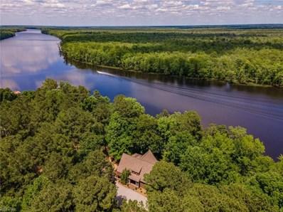 109 E River Watch Road, Winton, NC 27986 - #: 10381476