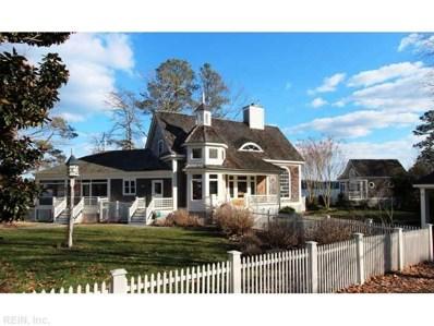 1952 Wilton Creek Road, Hartfield, VA 23071 - #: 1315391