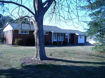 1023 Topping Lane, Hampton, VA 23666 - #: 1406207