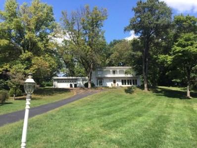 923 Oakwood Dr SW, Roanoke, VA 24015 - #: 841507