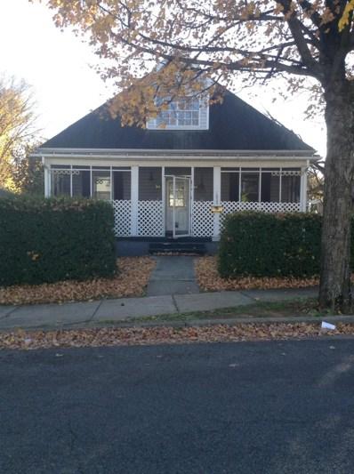 1832 Carroll Ave NW, Roanoke, VA 24017 - #: 843163