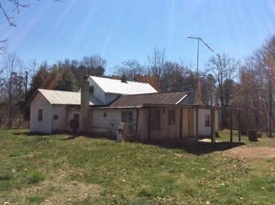 Troutville, VA 24175