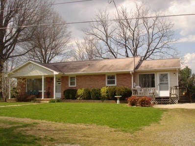 3309 Figsboro Rd, Martinsville, VA 24112 - #: 844306