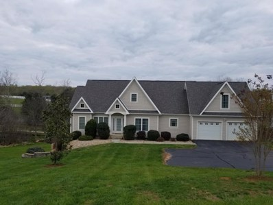 150 Southern Key, Moneta, VA 24121 - #: 847324