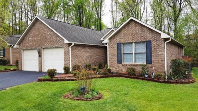 91 Woodglen Ct, Collinsville, VA 24078 - #: 847667