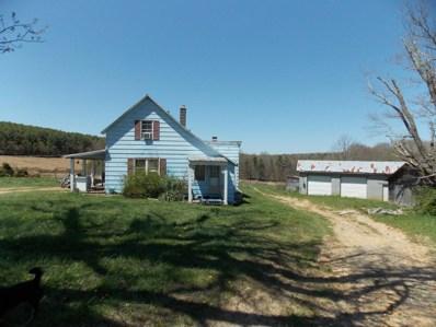 432 Camp Five Rd NW, Willis, VA 24380 - #: 847855