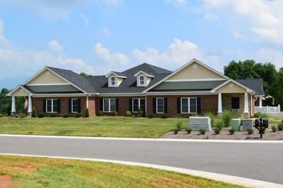 Lot 7A Villa Oak Cir, Bedford, VA 24523 - #: 850205