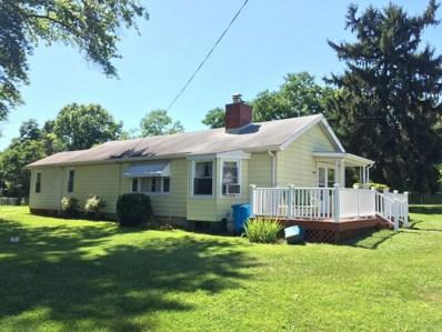 4950 Fralin Rd NW, Roanoke, VA 24012 - #: 850371