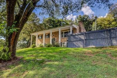 6019 Bent Mountain Rd, Roanoke, VA 24018 - #: 850522