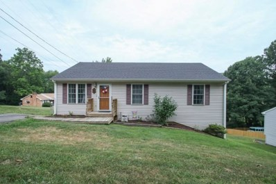 2727 Bandy Rd SE, Roanoke, VA 24014 - #: 850614