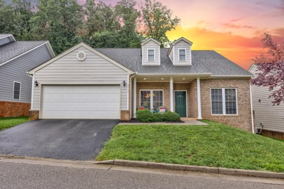 5513 Quail Ridge Cir, Roanoke, VA 24018 - #: 851307