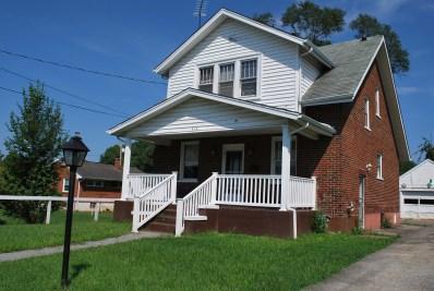 414 Fieldale Rd NE, Roanoke, VA 24012 - #: 851692