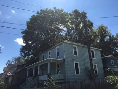 1530 Melrose Ave NW, Roanoke, VA 24017 - #: 851810