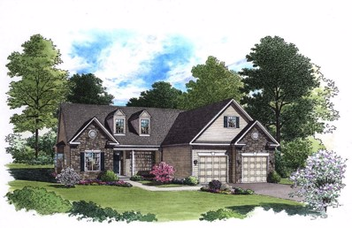 Lot 23 Summit Dr, Rocky Mount, VA 24151 - #: 852954