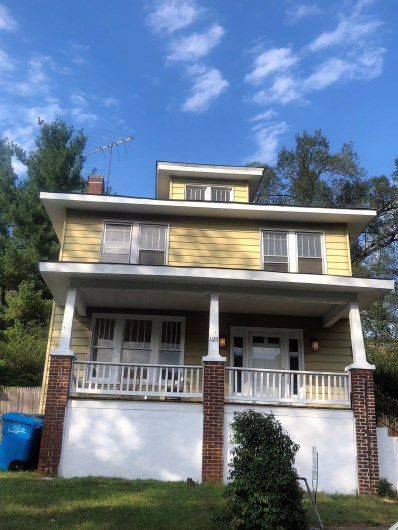 1125 Kerns Ave SW, Roanoke, VA 24015 - #: 853268