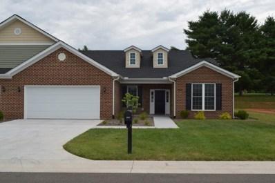 Lot 9A Villa Oak Cir, Bedford, VA 24523 - #: 853739
