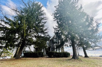 5315 Plantation Rd, Roanoke, VA 24019 - #: 853888