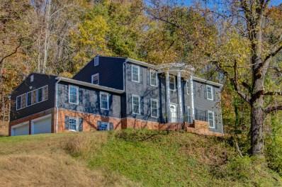 7006 Crown Rd, Roanoke, VA 24018 - #: 854240