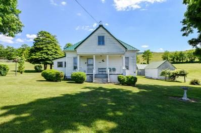19282 Cumberland Gap Rd, New Castle, VA 24127 - #: 854782