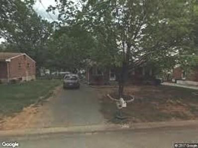 2721 Fernlawn Rd, Salem, VA 24153 - #: 854784