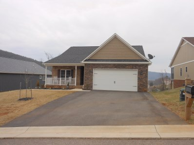 Lot 25 Teresa Ln, Roanoke, VA 24019 - #: 855553