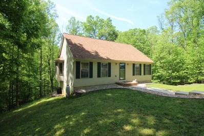 104 Lake Trail Ct, Goodview, VA 24095 - #: 856393