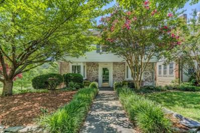 1502 Terrace Rd SW, Roanoke, VA 24015 - #: 861855