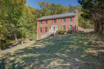 5625 Orchard Valley Cir, Roanoke, VA 24018 - #: 863088