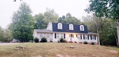 78 Huntington Rd, Ridgeway, VA 24148 - #: 863888
