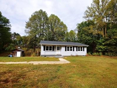1743 Morgans Fork Rd, Penhook, VA 24137 - #: 864009