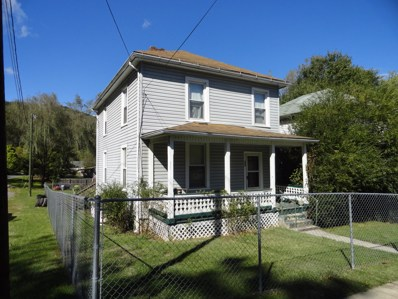 200 6TH St, Iron Gate, VA 24448 - #: 864146