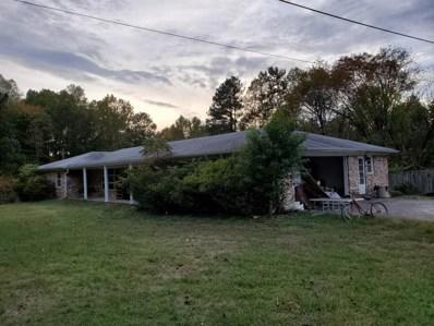 16 Lancer Trail Ct, Ridgeway, VA 24148 - #: 864467