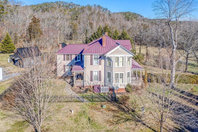 44 Sonnys Geta Way, Eagle Rock, VA 24085 - #: 866046
