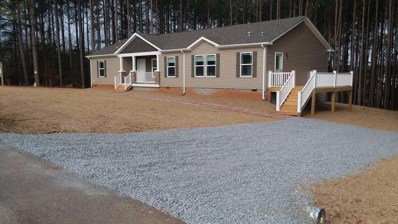 Lot 4 Stone Mountain Rd, Moneta, VA 24121 - #: 866087