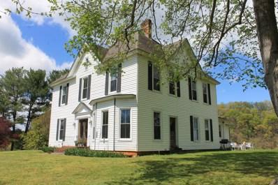 17749 Main St, Buchanan, VA 24066 - #: 866154