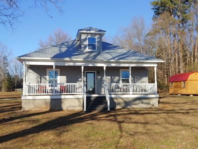 1016 Lacks Town Rd, Clover, VA 24534 - #: 866861