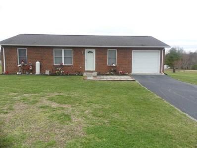 2837 Old Mill Rd, Patrick Springs, VA 24133 - #: 867769