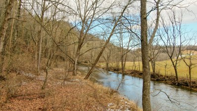 Scratch Gravel Rd, Max Meadows, VA 24360 - #: 875094