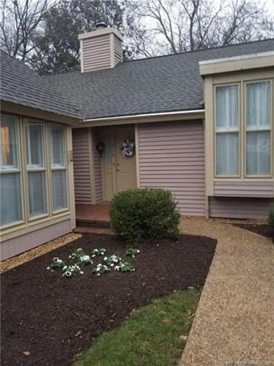 315 Littletown Quarter UNIT 315, Williamsburg, VA 23185 - #: 1805853
