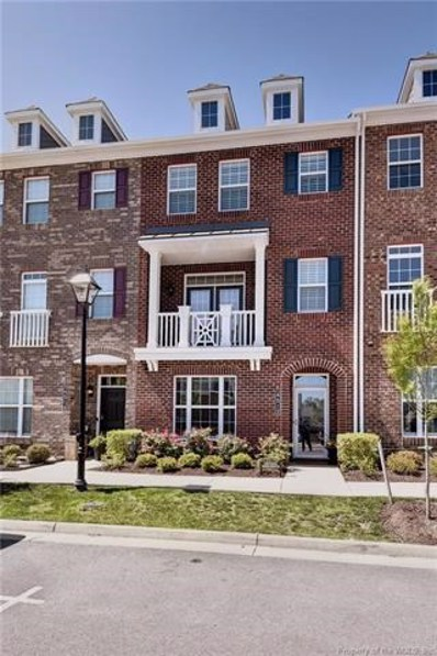 4512 Casey Boulevard UNIT 4512, Williamsburg, VA 23188 - #: 1815941