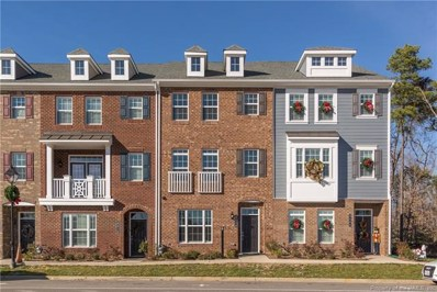 4510 Casey Boulevard UNIT 46, Williamsburg, VA 23188 - #: 1824471