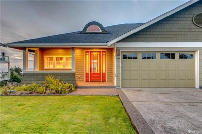 3242 Overlook Lp, Ilwaco, WA 98624 - #: 1043741