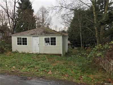 11630 91st Lane NE, Kirkland, WA 98034 - #: 1084499